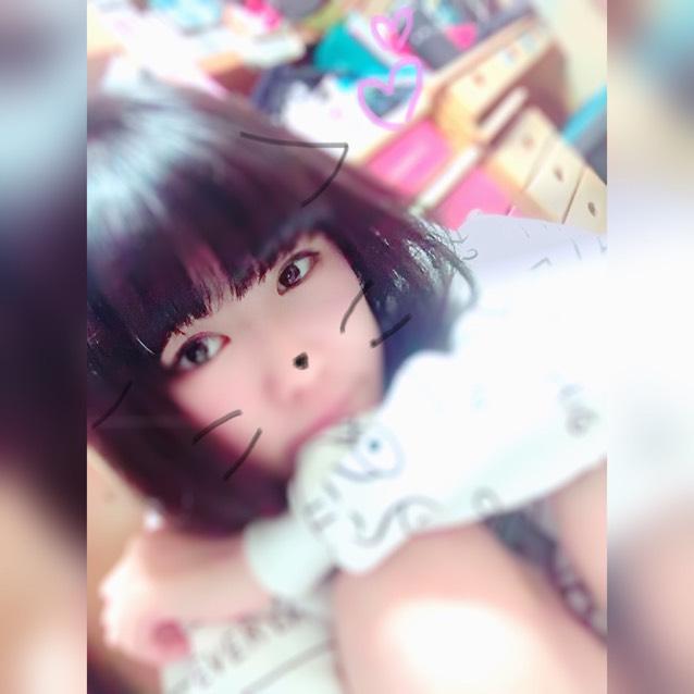今日のメイク(猫ver.)