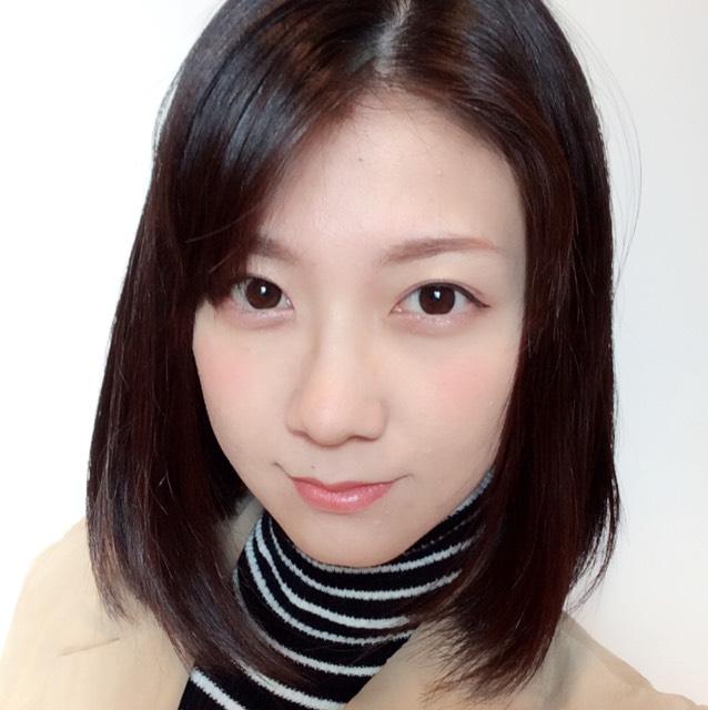 キャンメイク・新作コスメレビュー