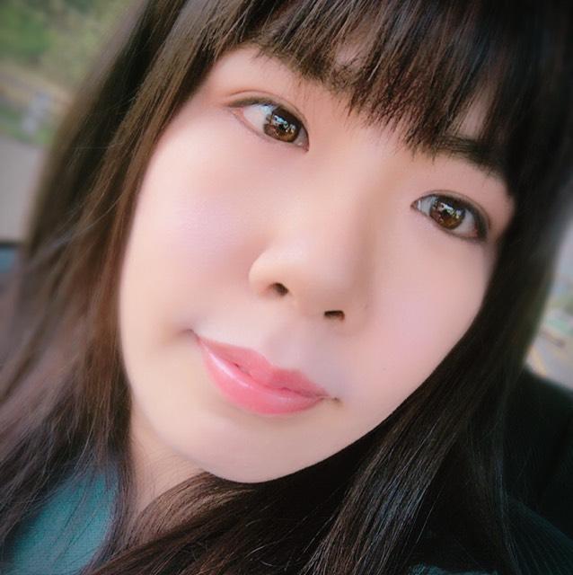 スプリングメイク☆彡.。
