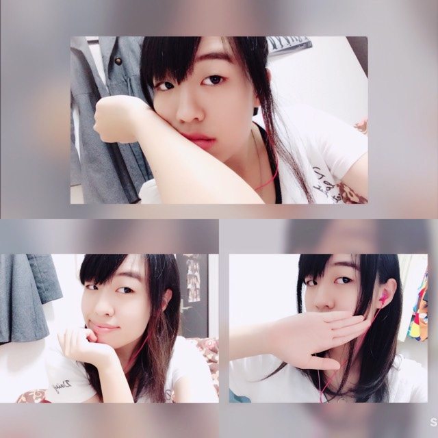 【HKT48 AKB48】指原莉乃さんメイク