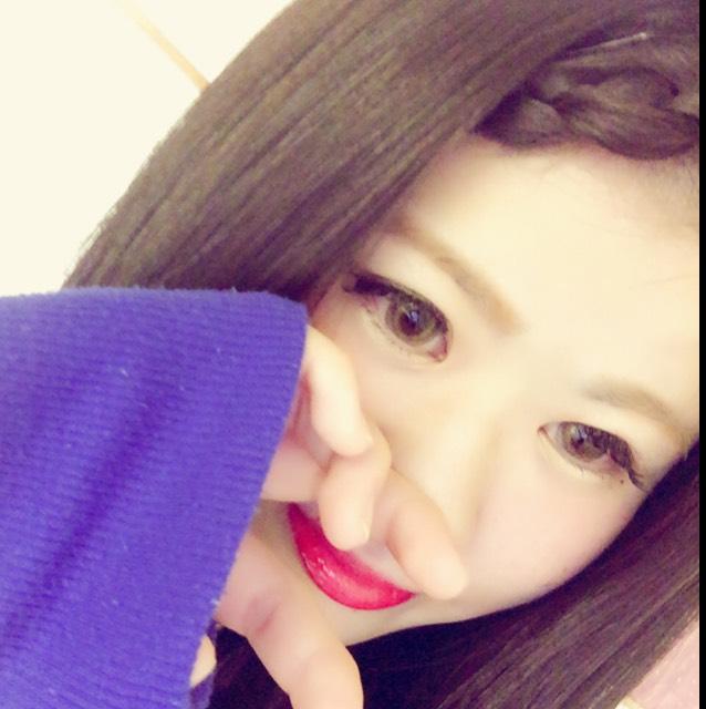 赤リップヾ(:3ヾ∠)_
