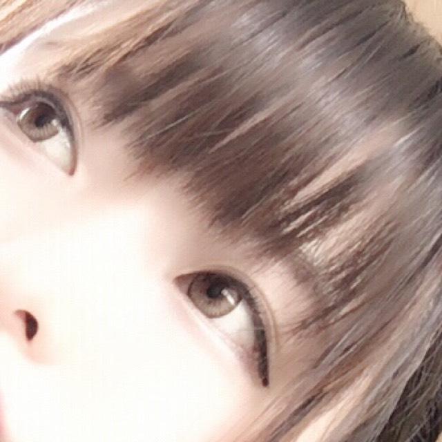 ハーフカラコン【カラコン紹介】