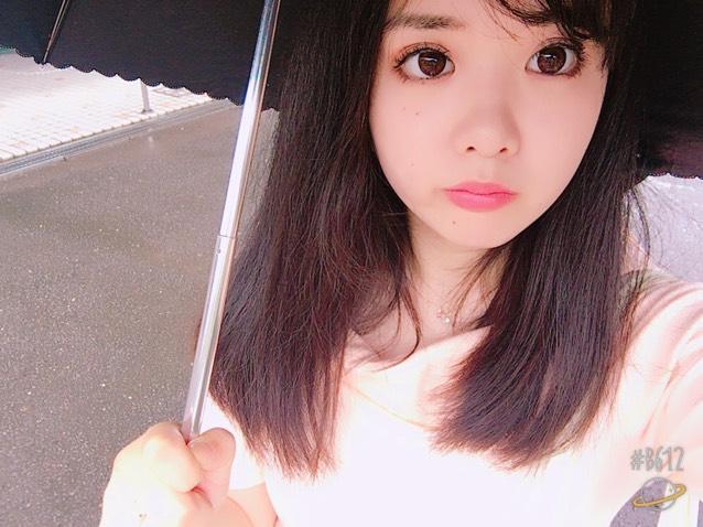 髪切った\(^o^)/