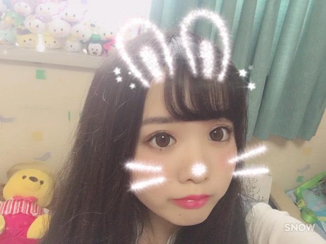 うさぎ( ・×・)