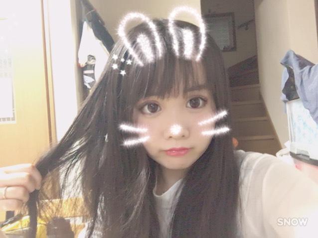 うさぎpart2( ・×・)