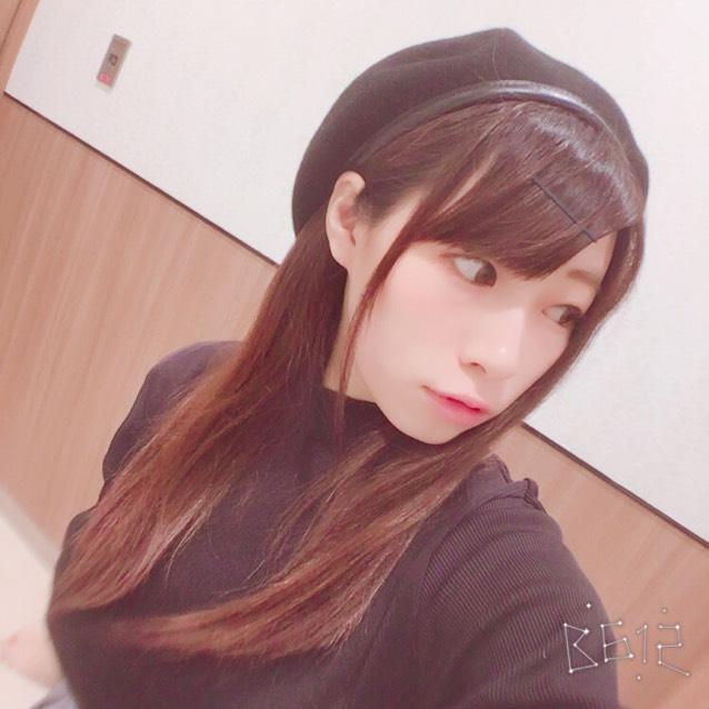 autumn♡