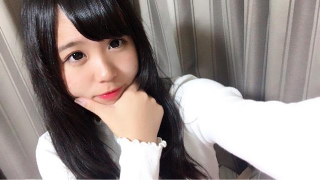 (ノ)ω(ヾ)モキュモキュ