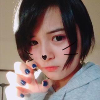 【プチプラ】恋コスメメイク【自己流】