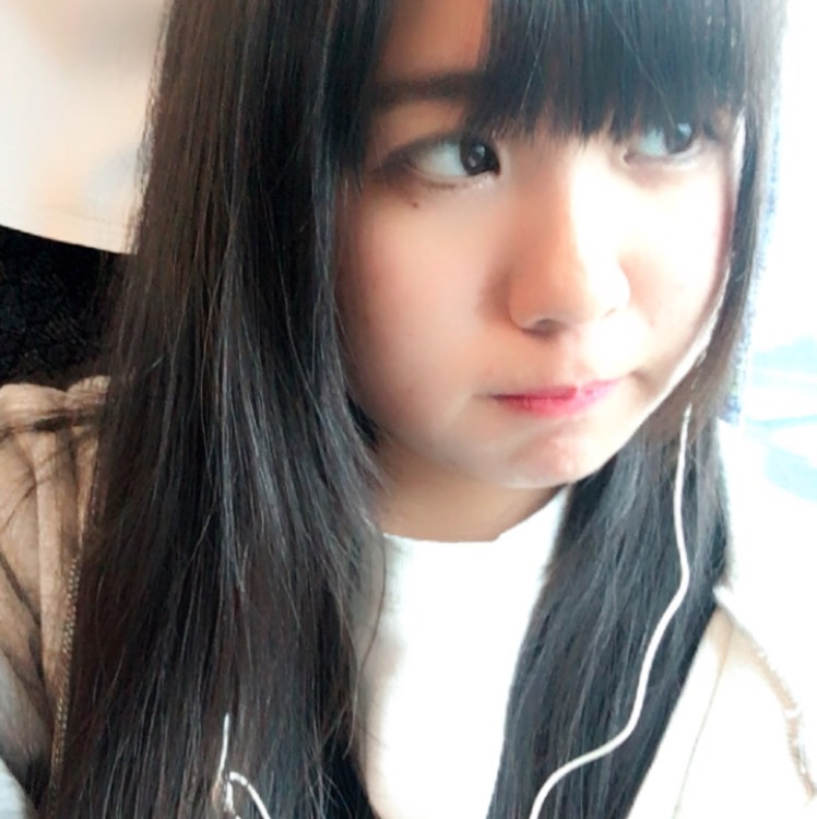 丸顔代表←