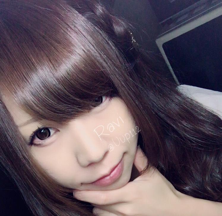キリッと(`•ω•´)