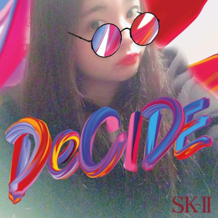 sk-Ⅱʕ•ᴥ•ʔ