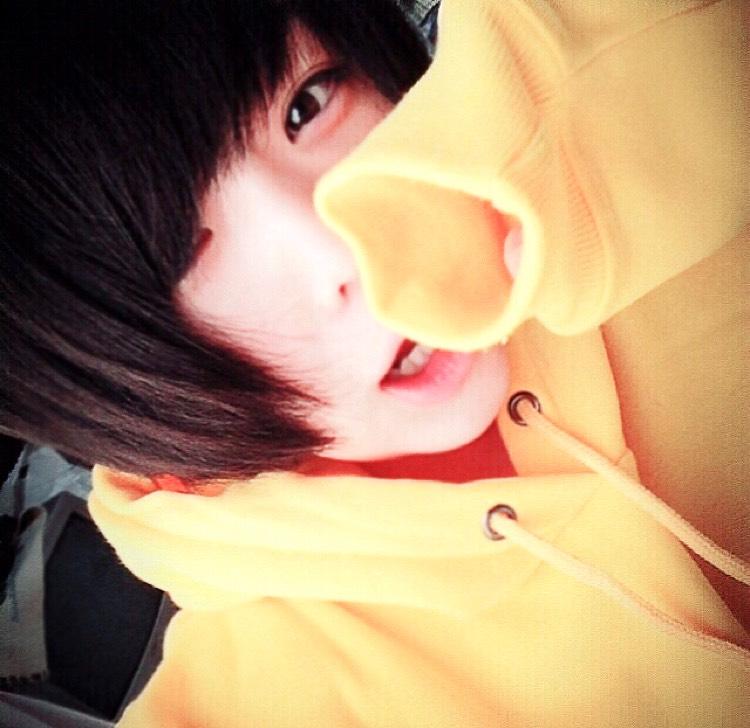 【松野 十四松】風