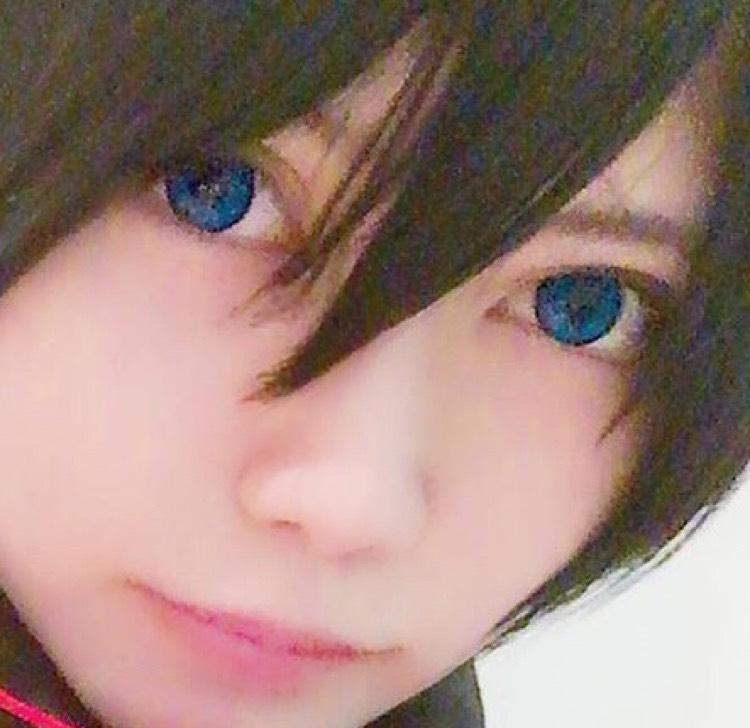 ハイ☆スピード!(七瀬遙)
