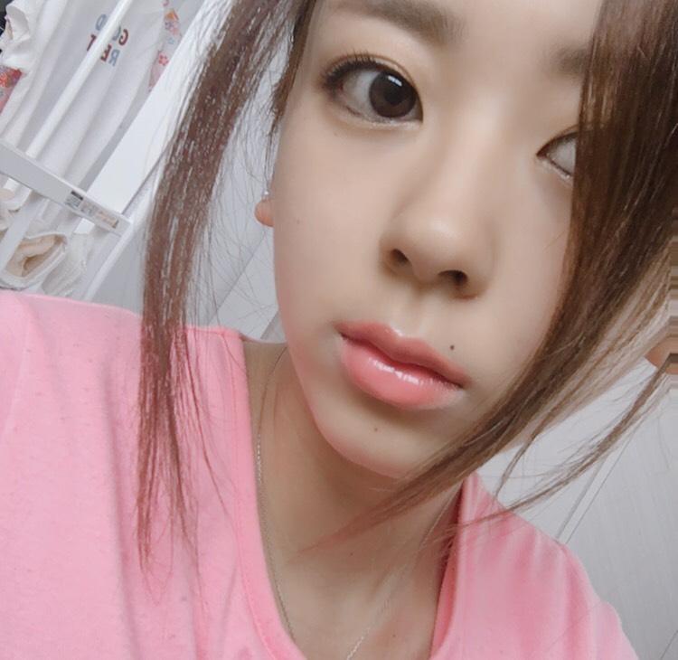 乃木坂46 白石麻衣ちゃん風メイク