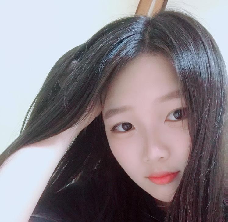 韓国メイク