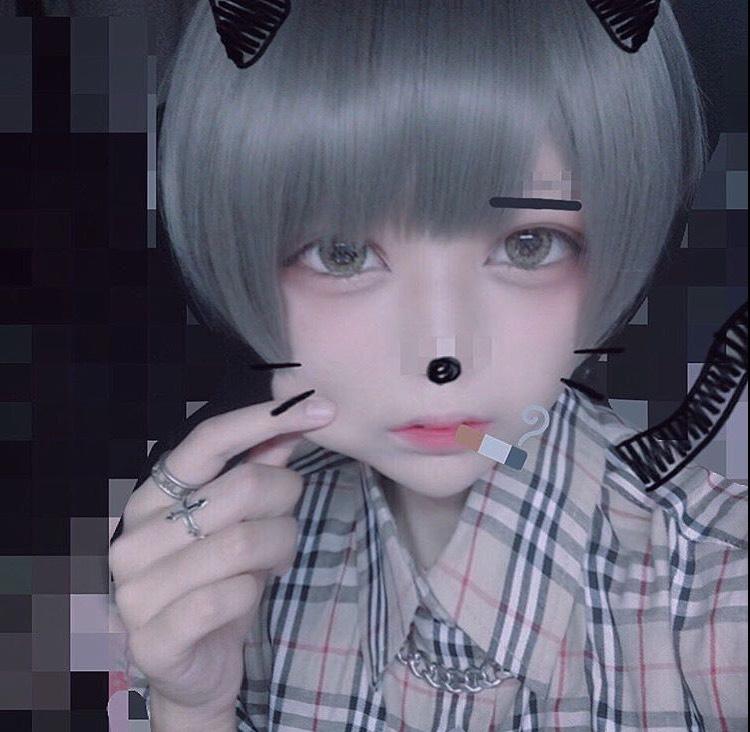 (っ`-´ c)