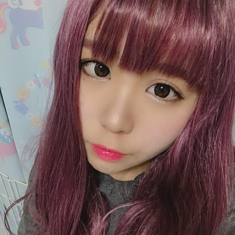 ピンクすき