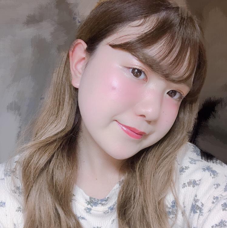 おフェロ顔×ツヤ肌