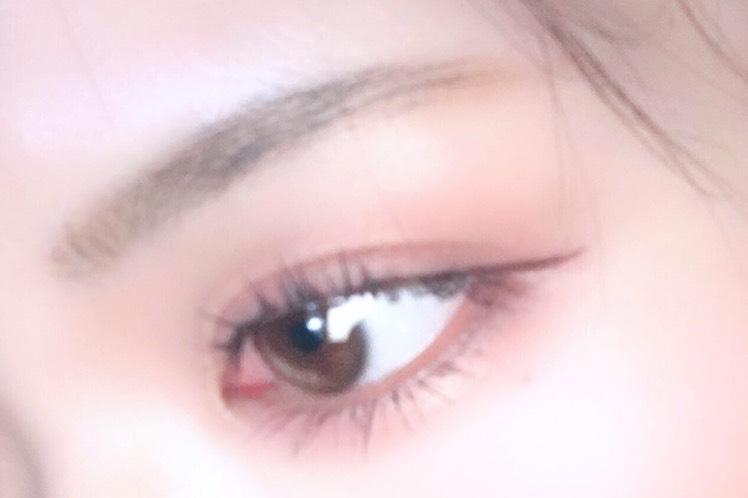MODO eye