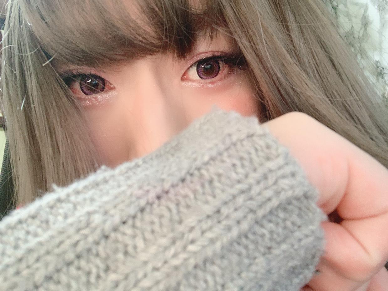 ディオールショウリキッドモノ【クリスマスコフレ2019】