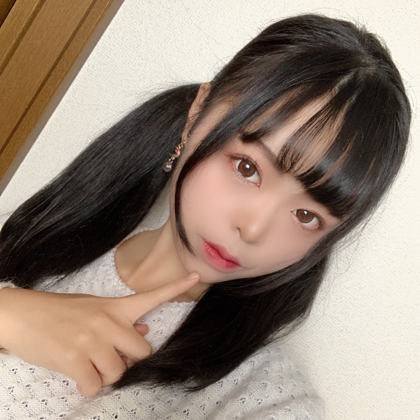 お出かけメイク【LIVE編】