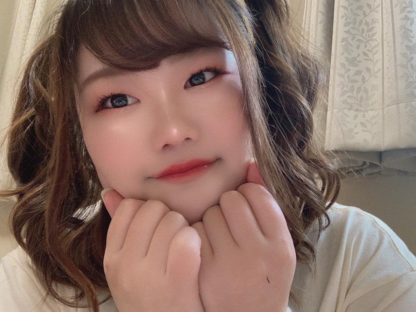 量産型ヲタク女子メイク