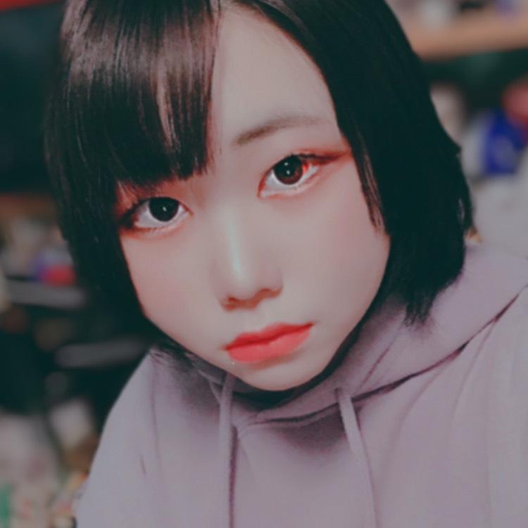 タレ目(=^x^=)