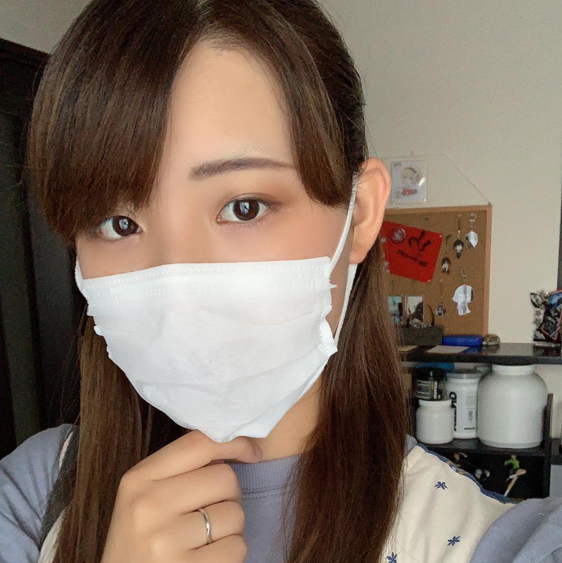 仕事メイク!!⸜(* ॑꒳ ॑*  )⸝