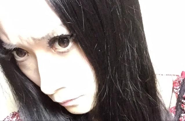 サイレーン 橘カラ役の菜々緒さん風メイクのAfter画像