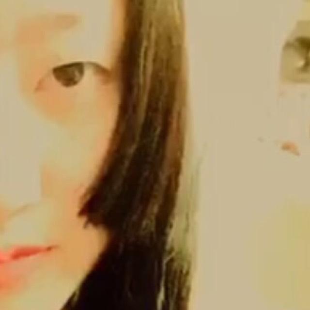 ギャルメイク♡のBefore画像