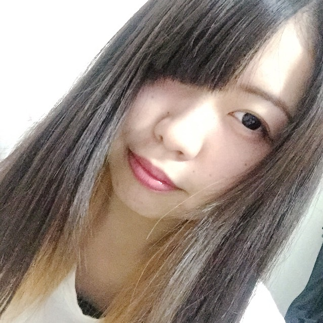 7/16 大人めメイク