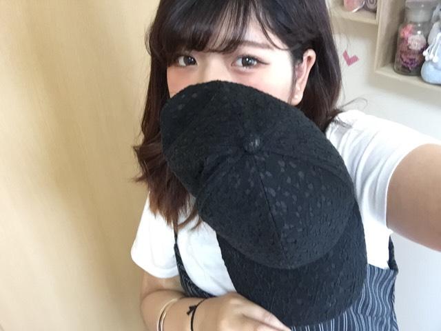 おフェロつやつやメイク♡のAfter画像