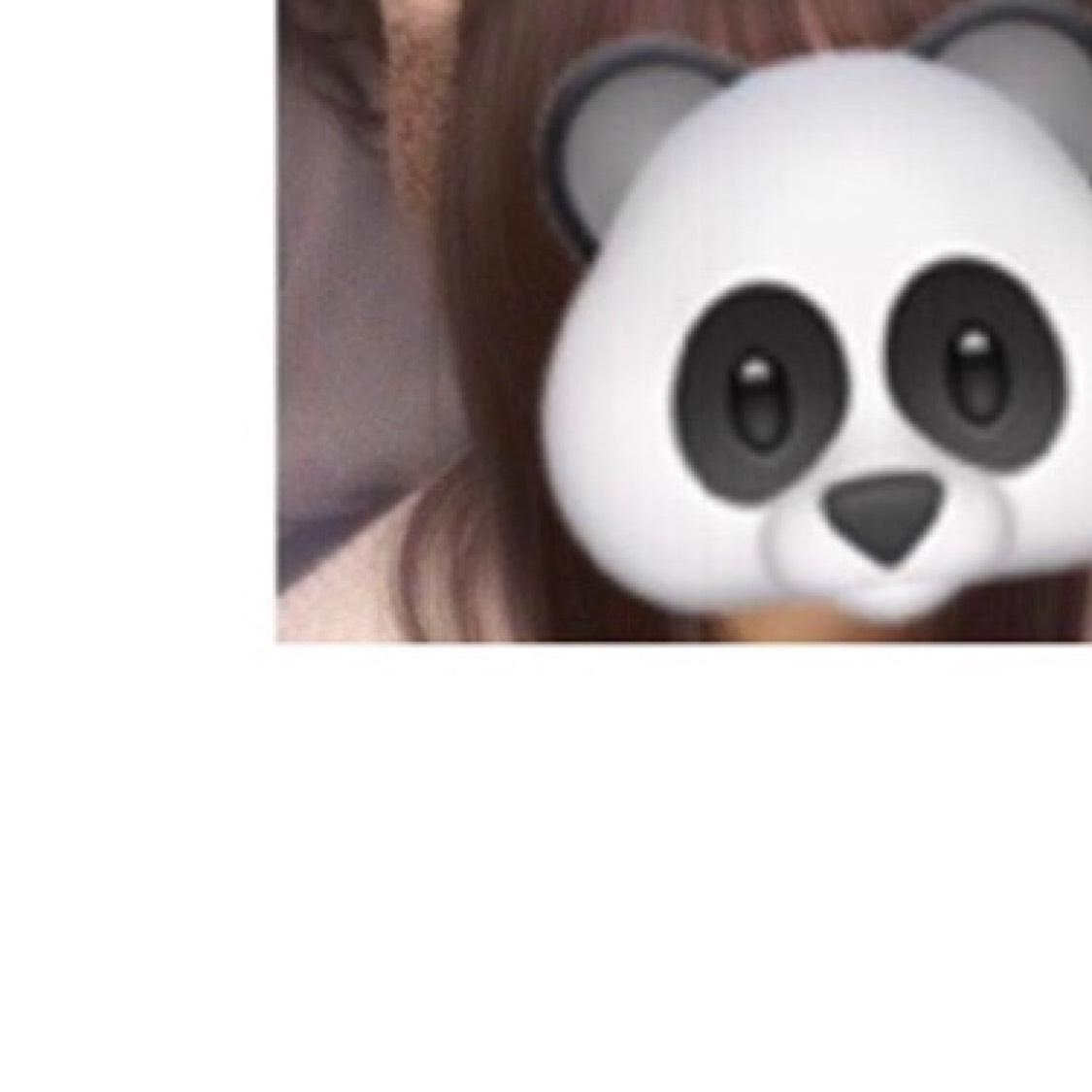 清楚メイク♡のBefore画像
