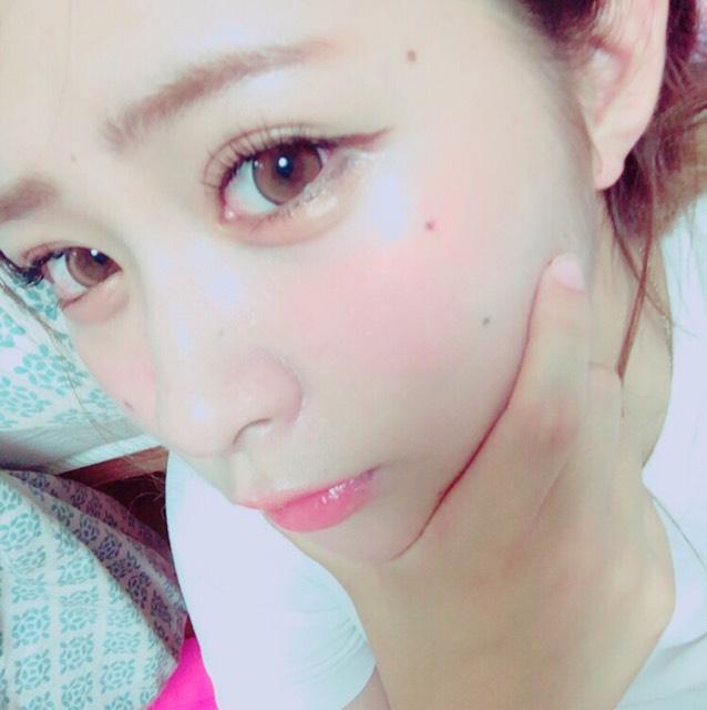 orangemake☆プチプラのAfter画像