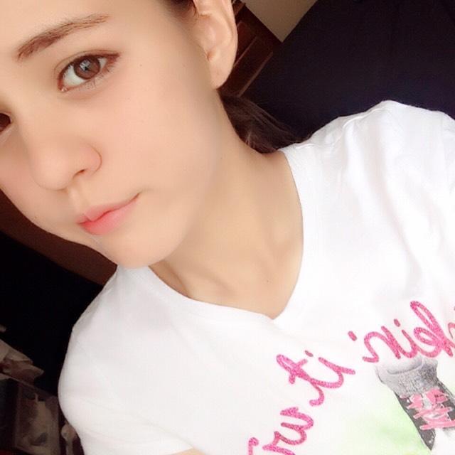 時短/オルチャンメイク(byちぇる)のAfter画像