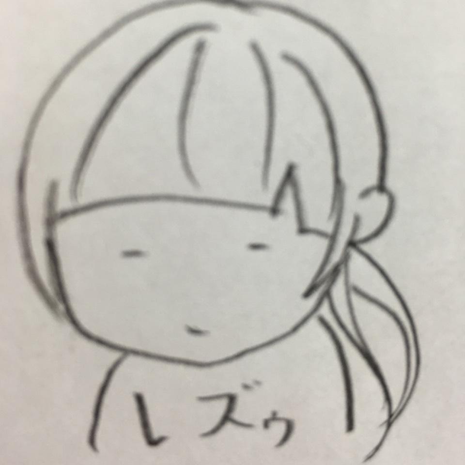 DIY?のAfter画像