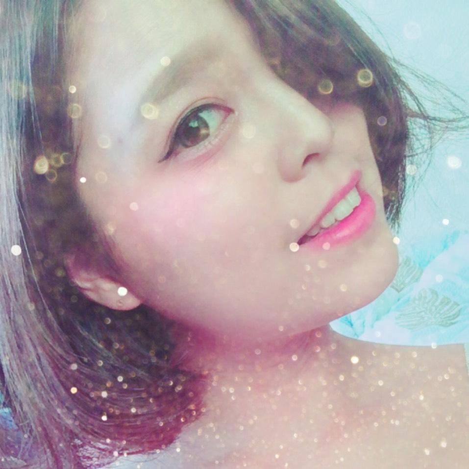 タンバルモリ ♡ サマーメイクのAfter画像