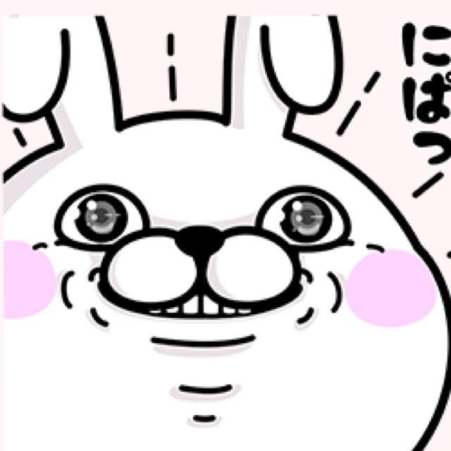 現在大阪のとある高校の三年 受験生やけど受験生ではありません 高校を卒業後はボイストレーニングに通います