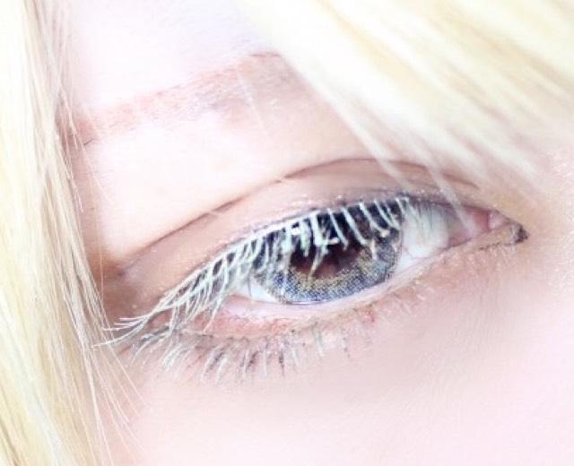 透明感×ドール