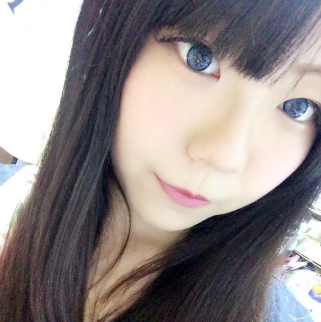 DLコレクション@秋色メイクのAfter画像