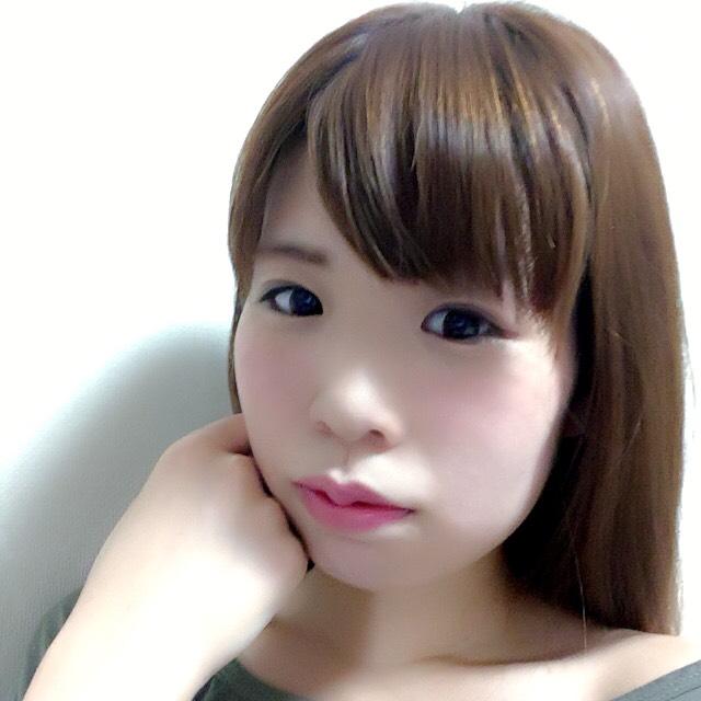 秋メイクのAfter画像