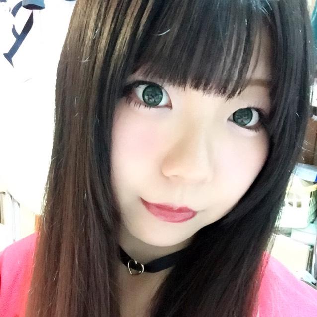 DLコレクション@ぶどう色メイク