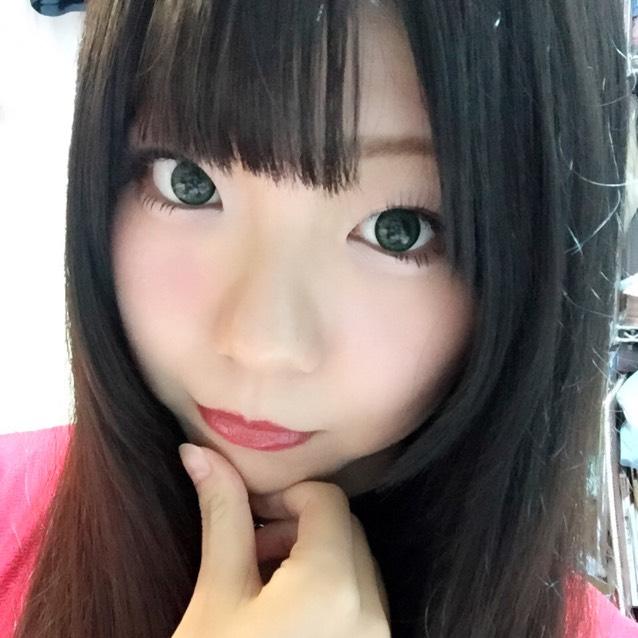 DLコレクション@秋色メイク