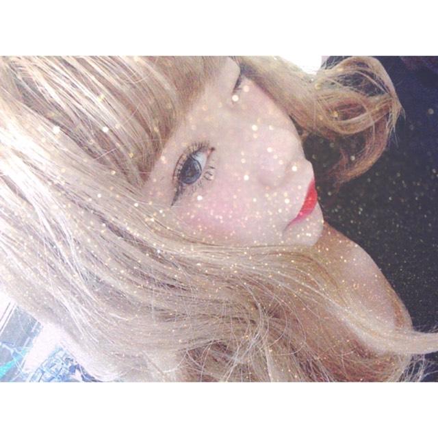 makeupのトップ画像