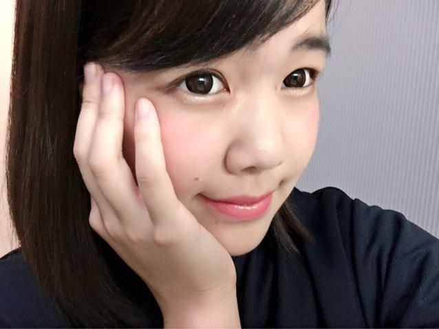 JELLY11月号付録EMODAコスメメイク