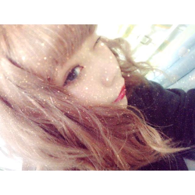 makeupforeverのトップ画像