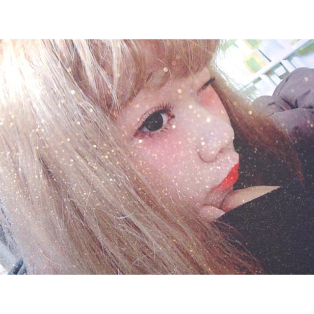 > gurley makeup <