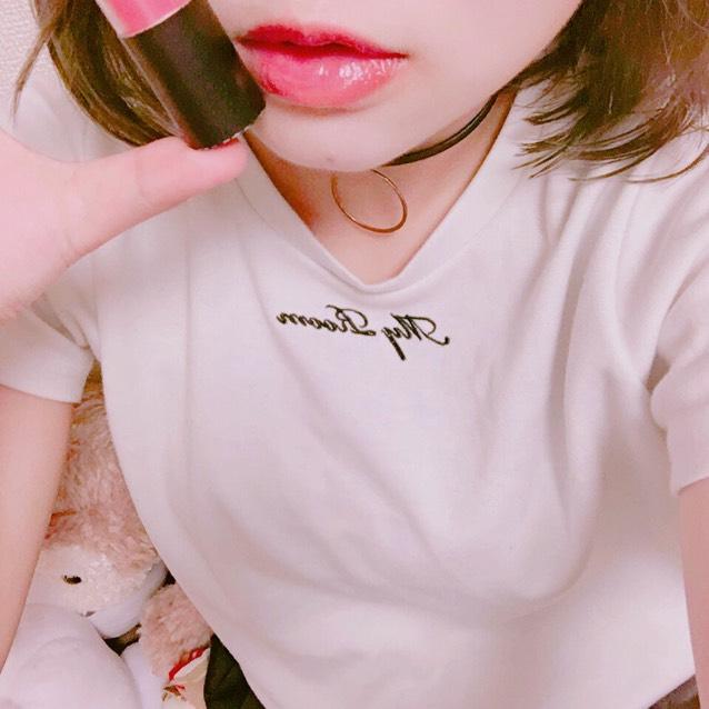 秋リップ♡最近のお気に入りのAfter画像