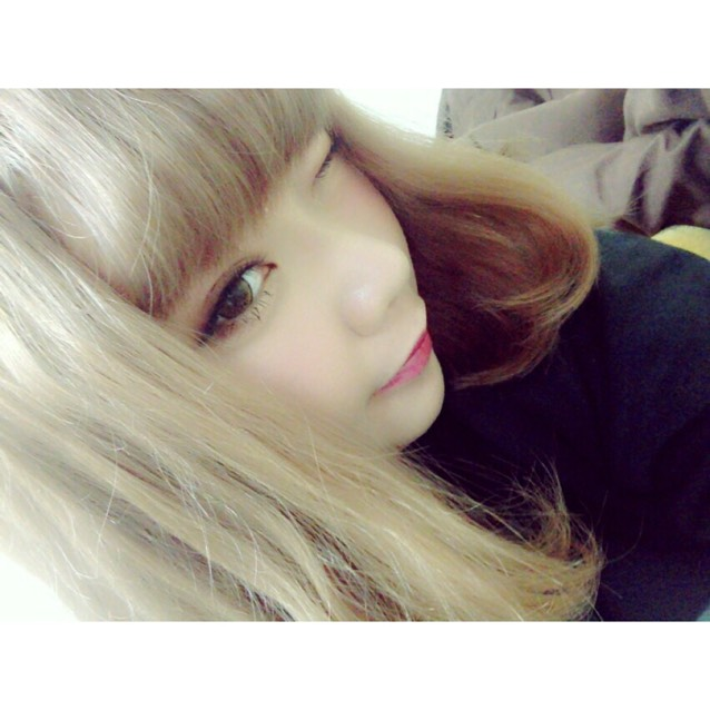 > today's makeup <