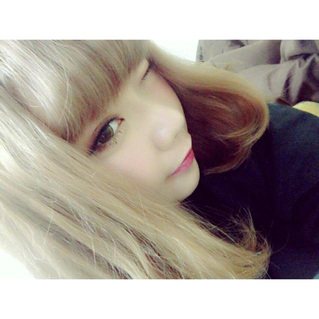 > today's makeup <